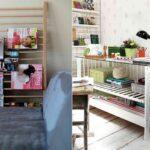 Kinderbett Diy Babybett Umbauen In Verschiedene Mbel Ideen Und Anleitungen Wohnzimmer Kinderbett Diy