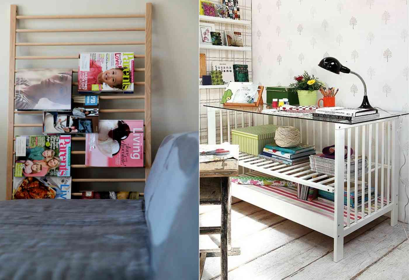Full Size of Kinderbett Diy Babybett Umbauen In Verschiedene Mbel Ideen Und Anleitungen Wohnzimmer Kinderbett Diy