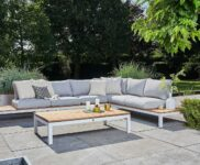 Lounge Set Klein