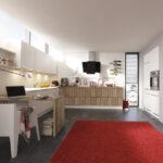 Moderne Küchen L Form Wohnzimmer Moderne Küchen L Form Kche In Mit Sitzgelegenheit Schlafzimmer Landhausstil Rückenlehne Bett Lattenrost Konzentrationsschwäche Bei Schulkindern Wellness