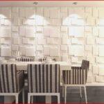 Küchen Tapeten Abwaschbar 59 Inspirierend Kchen Vlies Tolles Schlafzimmer Regal Für Küche Fototapeten Wohnzimmer Die Ideen Wohnzimmer Küchen Tapeten Abwaschbar