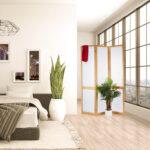 Abtrennwand Garten Wohnzimmer Abtrennwand Garten Trennwand Holz Paravent Spanische Wand Raumteiler Stellwand Mastleuchten Rattanmöbel Bewässerungssysteme Test Bewässerung Automatisch