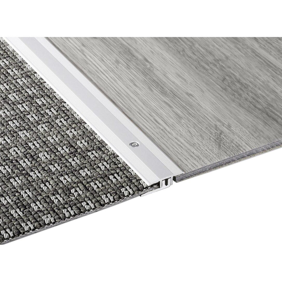 Large Size of Vinyl Teppich Bergangsprofil Combi 25 Mm 9 Küche Vinylboden Wohnzimmer Teppiche Badezimmer Fürs Bad Im Verlegen Schlafzimmer Steinteppich Wohnzimmer Vinyl Teppich