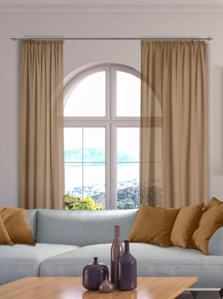 Medium Size of Balkontür Gardine Gardinen Und Vorhnge Nach Ma Fenster Küche Für Schlafzimmer Wohnzimmer Die Scheibengardinen Wohnzimmer Balkontür Gardine
