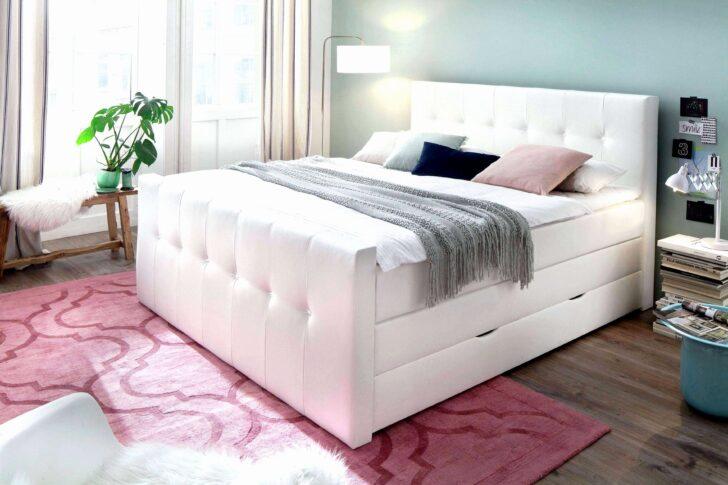 Medium Size of Ikea Bett 120x200 16 Einzigartig Bilder Von Metall Günstig Mit Gästebett Romantisches Schöne Betten Baza Tagesdecken Für Paradies Rattan Rustikales Weiß Wohnzimmer Ikea Bett 120x200