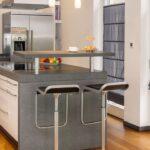 Raffrollo Klemmfitop Küche Küchen Regal Wohnzimmer Küchen Raffrollo