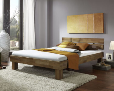 Futonbett 100x200 Wohnzimmer Bett 100x200 Weiß Betten