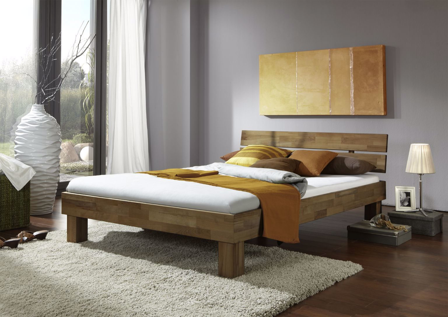 Full Size of Bett 100x200 Weiß Betten Wohnzimmer Futonbett 100x200