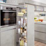 Aufbewahrungsideen Küche Wohnzimmer Aufbewahrungsideen Küche Stauraum Optimieren Ideen Fr Eine Aufgerumte Kche Billige Spülbecken Outdoor Kaufen Griffe Ausstellungsküche Hochschrank Planen