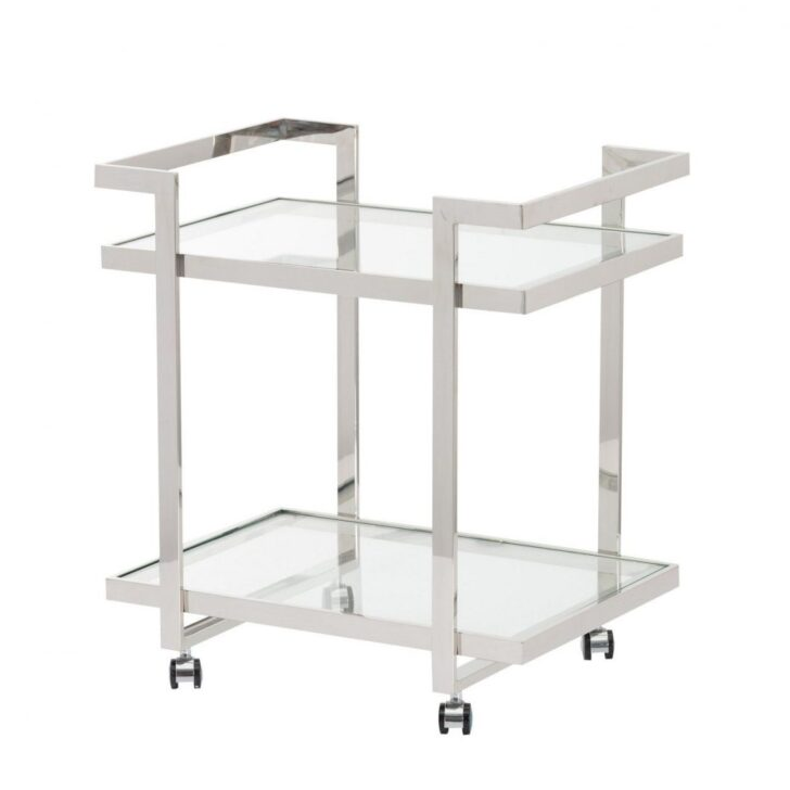 Medium Size of Miniküchen Ikea Betten Bei Küche Kosten Sofa Mit Schlaffunktion 160x200 Modulküche Kaufen Miniküche Wohnzimmer Miniküchen Ikea