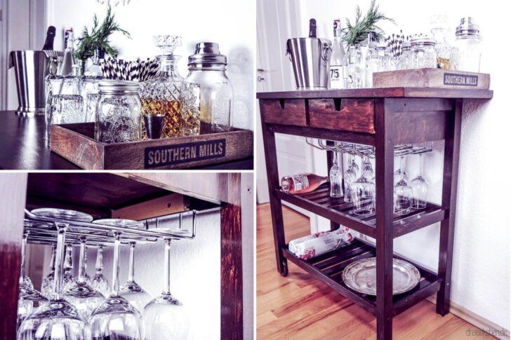 Medium Size of Ikea Aufbewahrung Küche Bodenfliesen Deckenleuchte Schreinerküche Einbauküche Mit Elektrogeräten Apothekerschrank Mischbatterie Wandregal Landhaus Wohnzimmer Ikea Aufbewahrung Küche