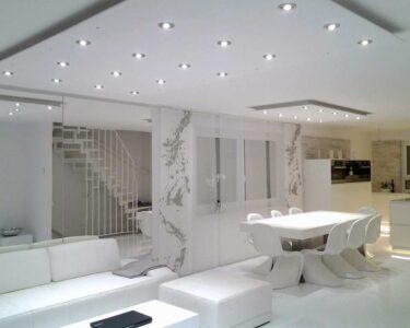 Decke Gestalten Wohnzimmer Decke Gestalten Selbst Elegant Schn Best Deckenlampe Küche Tagesdecken Für Betten Deckenleuchte Schlafzimmer Wohnzimmer Deckenlampen Modern Tagesdecke Bett