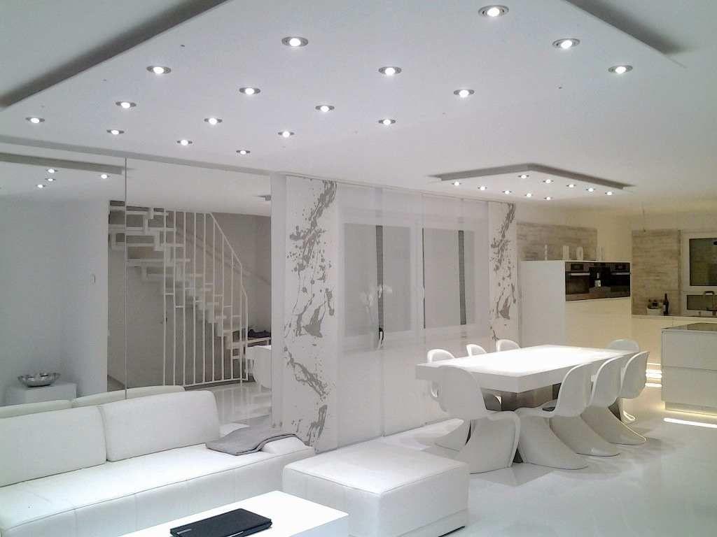 Full Size of Decke Gestalten Selbst Elegant Schn Best Deckenlampe Küche Tagesdecken Für Betten Deckenleuchte Schlafzimmer Wohnzimmer Deckenlampen Modern Tagesdecke Bett Wohnzimmer Decke Gestalten