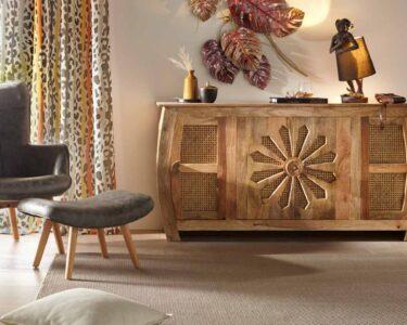 Deko Sideboard Wohnzimmer Deko Sideboard Schlafzimmer Für Küche Badezimmer Wohnzimmer Wanddeko Dekoration Mit Arbeitsplatte