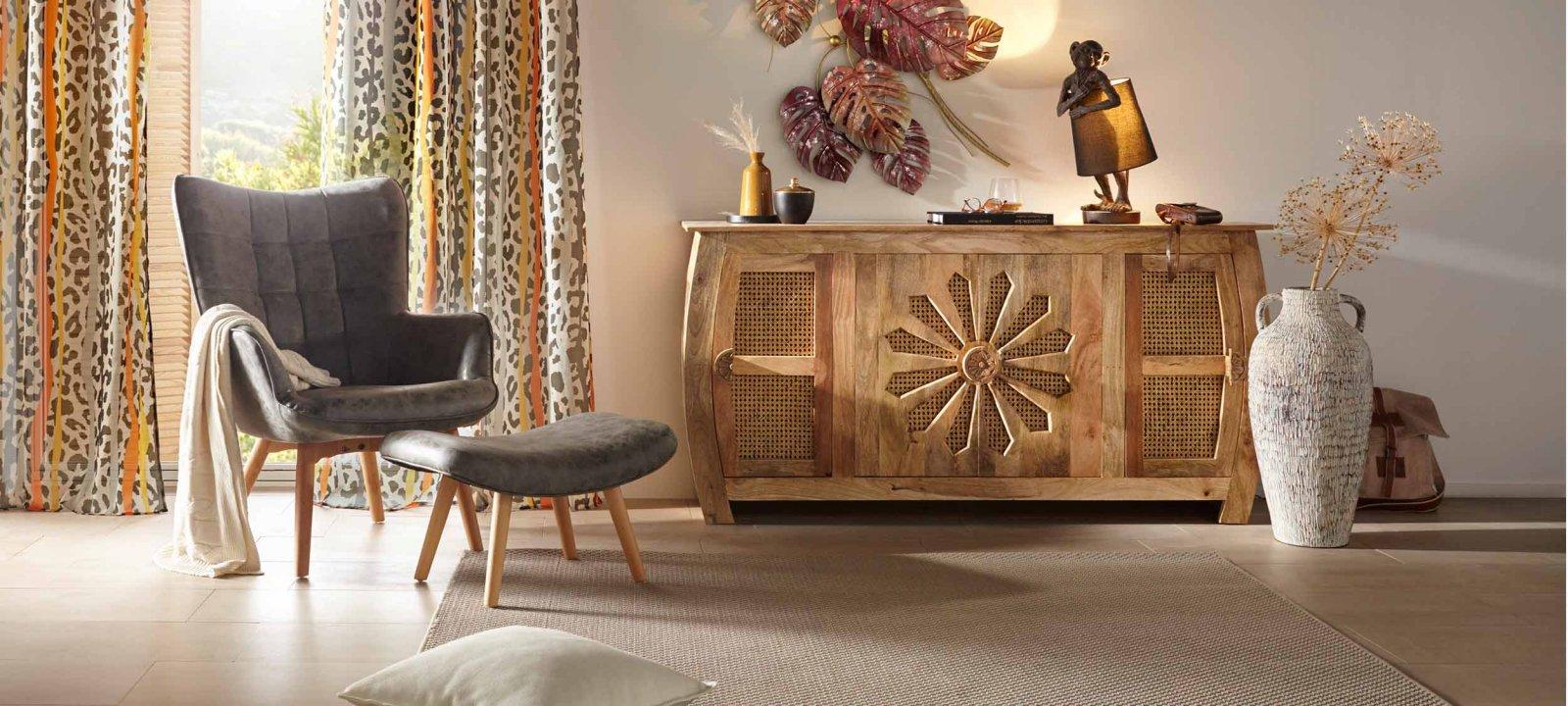 Full Size of Deko Sideboard Schlafzimmer Für Küche Badezimmer Wohnzimmer Wanddeko Dekoration Mit Arbeitsplatte Wohnzimmer Deko Sideboard