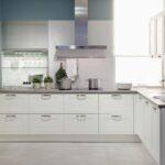 Mini Küche über Eck Kchenabverkauf Blog Details Ikea Miniküche Wandpaneel Glas Aluminium Fenster Schwimmbecken Garten Kaufen Waschbecken Beistelltisch Wohnzimmer Mini Küche über Eck