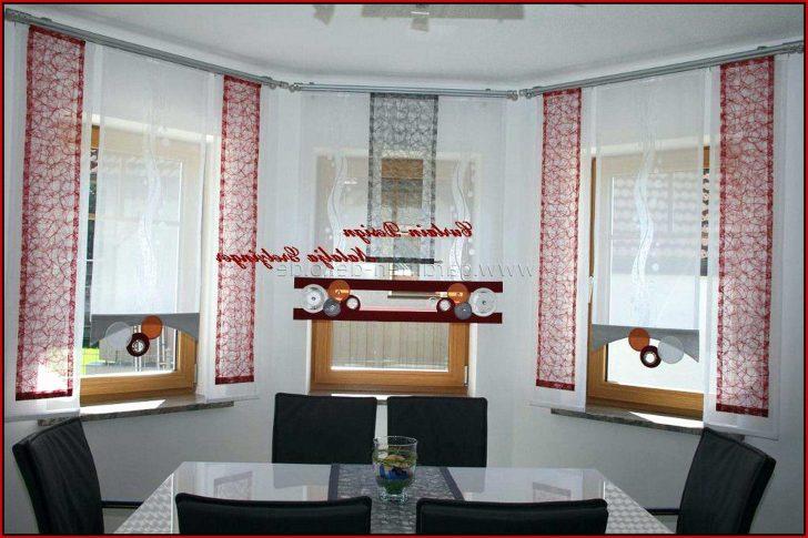 Medium Size of Fensterdekoration Gardinen Beispiele Für Wohnzimmer Schlafzimmer Scheibengardinen Küche Die Fenster Wohnzimmer Fensterdekoration Gardinen Beispiele