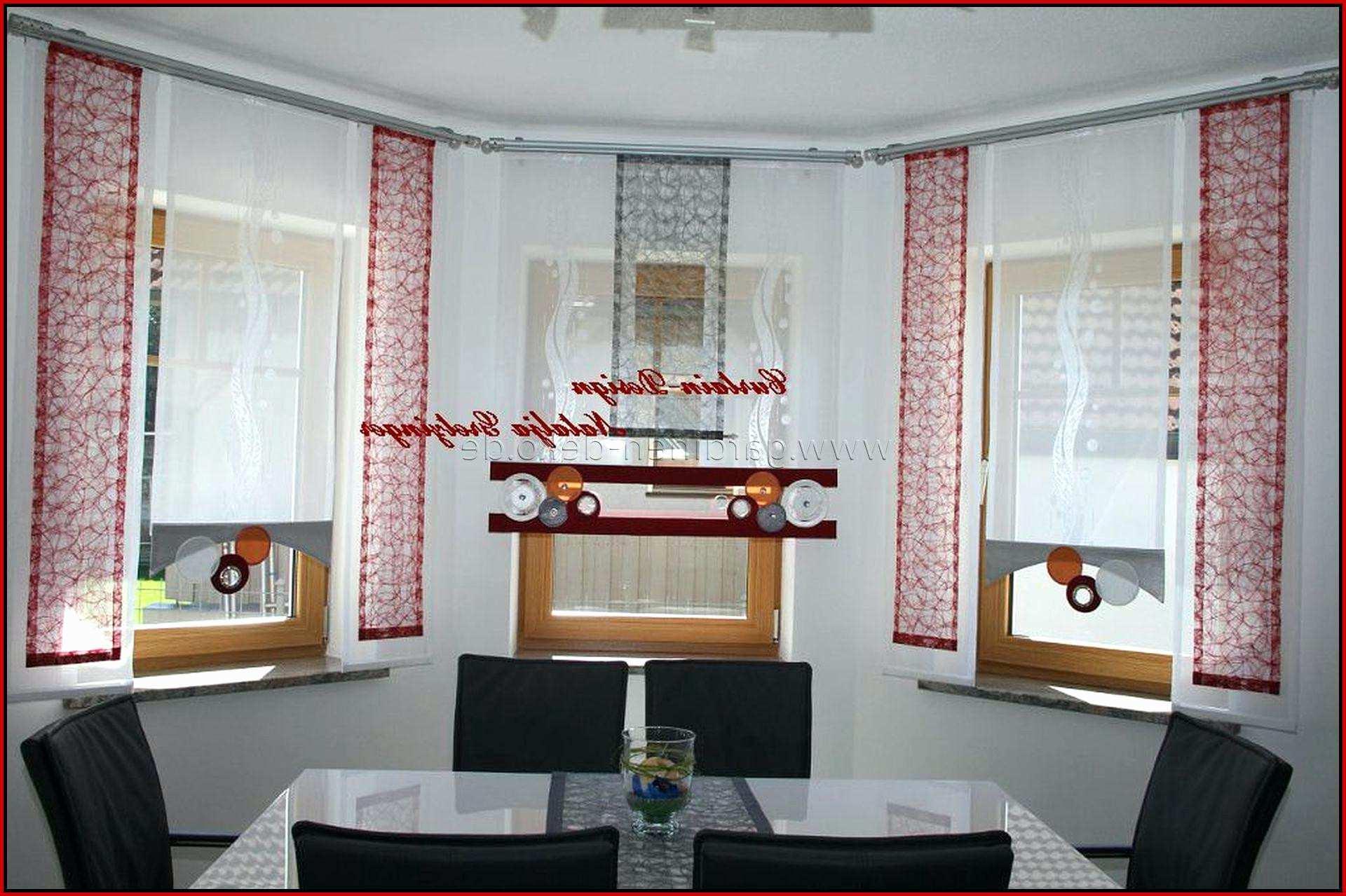 Full Size of Fensterdekoration Gardinen Beispiele Für Wohnzimmer Schlafzimmer Scheibengardinen Küche Die Fenster Wohnzimmer Fensterdekoration Gardinen Beispiele