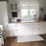 Raffrollo Fr Kche Transparent Minikche Sitzecke Küchen Regal Küche Wohnzimmer Küchen Raffrollo