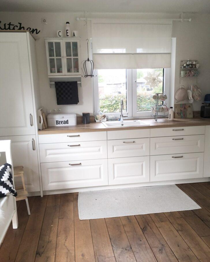Medium Size of Raffrollo Fr Kche Transparent Minikche Sitzecke Küchen Regal Küche Wohnzimmer Küchen Raffrollo