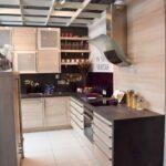 Ausstellungsküchen Abverkauf Wohnzimmer Jetzt Gnstigste Ausstellungskchen Sichern Weko Bad Abverkauf Inselküche