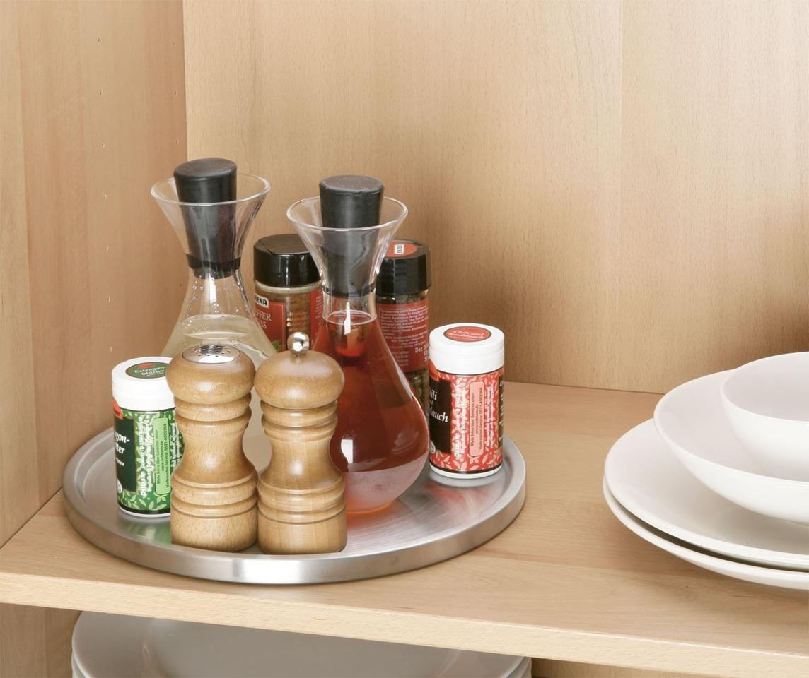 Full Size of Küchenkarussell Blockiert Wohnzimmer Küchenkarussell Blockiert