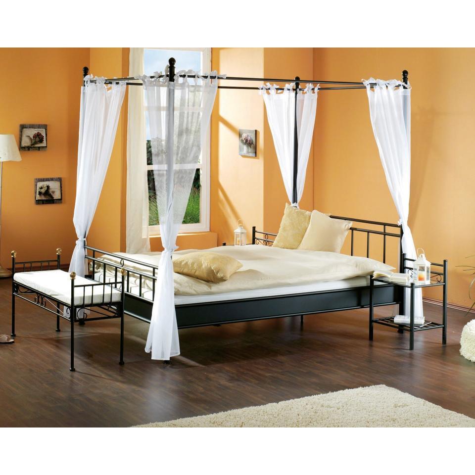 Full Size of Paletten Bett 140x200 Betten Kaufen Rauch Günstig Weiß Selber Bauen Mit Matratze Und Lattenrost Bettkasten Stauraum Wohnzimmer Himmelbett 140x200