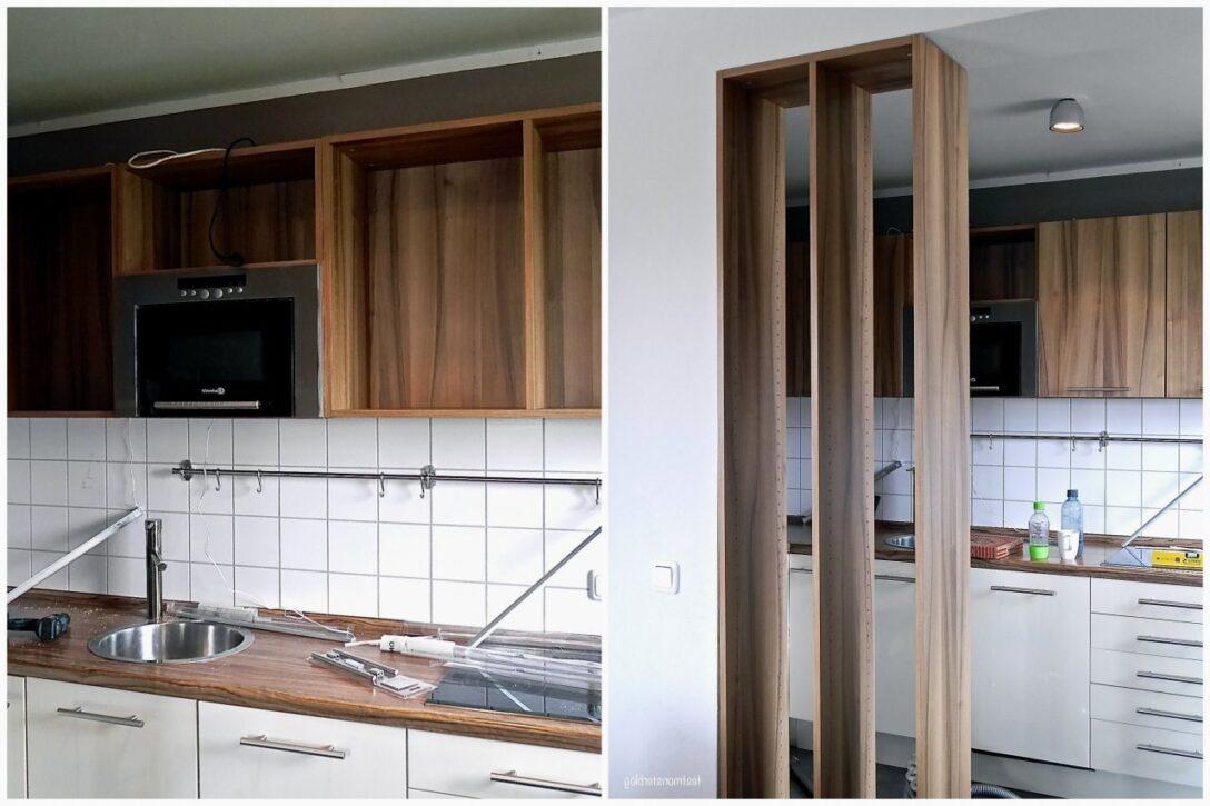 Large Size of Küche Deko Ikea Ideen Mit Ausgezeichnet Wohnzimmer Dekorieren Einbauküche Gebraucht Pendelleuchten Geräten Landhausküche Pino Modulküche Eckschrank Eiche Wohnzimmer Küche Deko Ikea