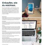 Mobile Küche Ikea Wohnzimmer Ikea Flugblatt 2682019 3172020 Rabatt Kompass Stengel Miniküche Kleine Küche Einrichten Kaufen Mit Elektrogeräten Schubladeneinsatz Modulküche Auf Raten L