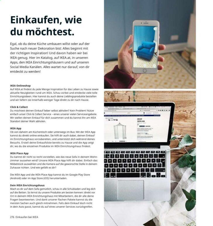 Ikea Flugblatt 2682019 3172020 Rabatt Kompass Stengel Miniküche Kleine Küche Einrichten Kaufen Mit Elektrogeräten Schubladeneinsatz Modulküche Auf Raten L Wohnzimmer Mobile Küche Ikea