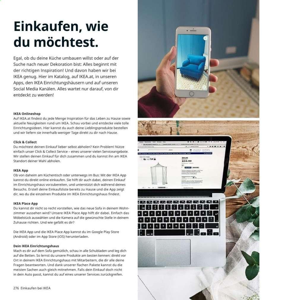 Full Size of Ikea Flugblatt 2682019 3172020 Rabatt Kompass Stengel Miniküche Kleine Küche Einrichten Kaufen Mit Elektrogeräten Schubladeneinsatz Modulküche Auf Raten L Wohnzimmer Mobile Küche Ikea