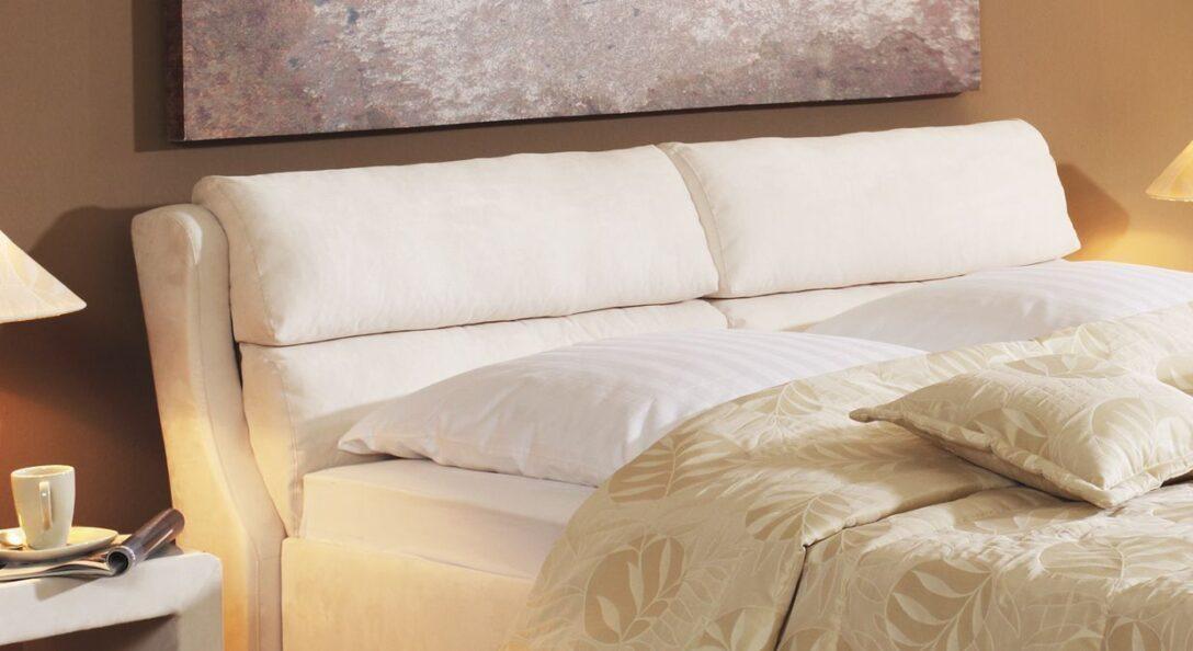Large Size of Bett Klappbar Wand An Die Wandbefestigung Aus Der Polsterbett Cremona Hochwertig In Creme Mit Velours Bezug Bette Badewannen Regal Ohne Rückwand Einfaches Wohnzimmer Bett Klappbar Wand