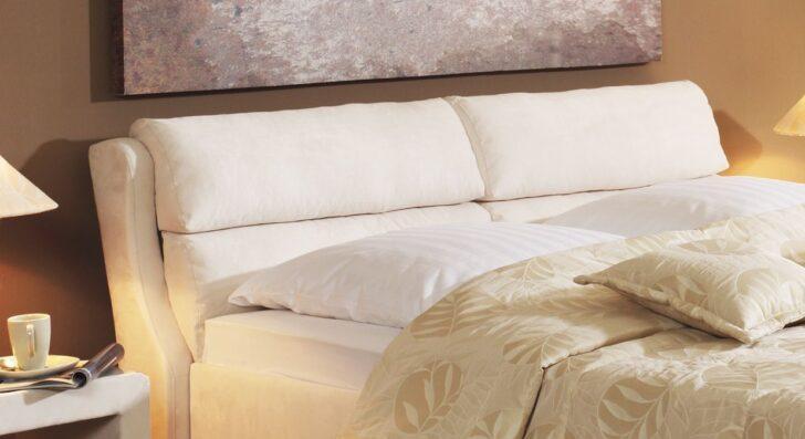 Medium Size of Bett Klappbar Wand An Die Wandbefestigung Aus Der Polsterbett Cremona Hochwertig In Creme Mit Velours Bezug Bette Badewannen Regal Ohne Rückwand Einfaches Wohnzimmer Bett Klappbar Wand
