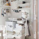Ikea Miniküchen Flugblatt 2982018 3172019 Rabatt Kompass Modulküche Küche Kaufen Kosten Sofa Mit Schlaffunktion Betten Bei 160x200 Miniküche Wohnzimmer Ikea Miniküchen