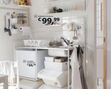 Ikea Miniküchen Wohnzimmer Ikea Miniküchen Flugblatt 2982018 3172019 Rabatt Kompass Modulküche Küche Kaufen Kosten Sofa Mit Schlaffunktion Betten Bei 160x200 Miniküche