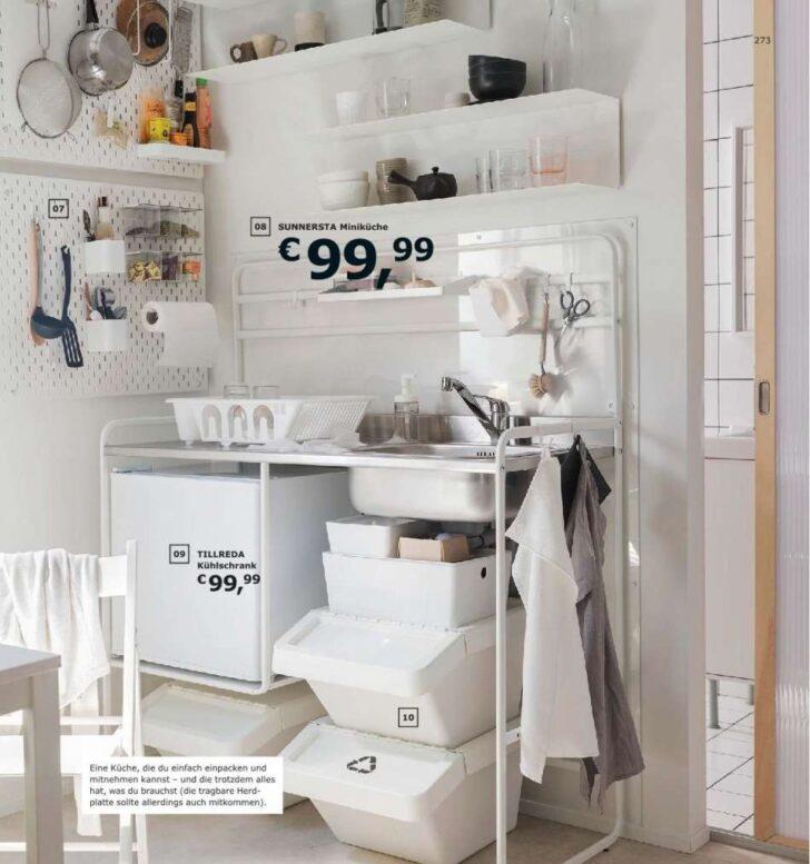 Medium Size of Ikea Miniküchen Flugblatt 2982018 3172019 Rabatt Kompass Modulküche Küche Kaufen Kosten Sofa Mit Schlaffunktion Betten Bei 160x200 Miniküche Wohnzimmer Ikea Miniküchen