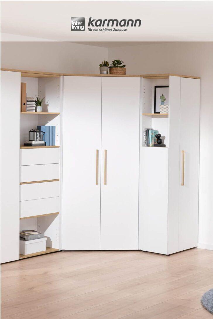 Medium Size of Kinderzimmer Eckschrank Oscar 2 Tren In 2020 Eckkleiderschrank Regale Küche Regal Weiß Schlafzimmer Bad Sofa Wohnzimmer Kinderzimmer Eckschrank