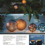 Dehner Aktuelle Prospekte Rabatt Kompass Relaxsessel Garten Aldi Wohnzimmer Solarkugeln Aldi