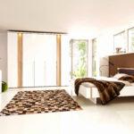 Schlafzimmer Braun Wohnzimmer Schlafzimmer Braun Wandfarbe Beige Bilder Kleines Günstige Gardinen Led Deckenleuchte Für Komplett Weiß Regal Massivholz Truhe Mit Lattenrost Und Matratze