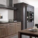 Massivholzküche Abverkauf Bad Inselküche Wohnzimmer Massivholzküche Abverkauf