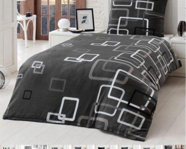 Bettwäsche 155x220 Wohnzimmer Bettwäsche 155x220 Sprüche