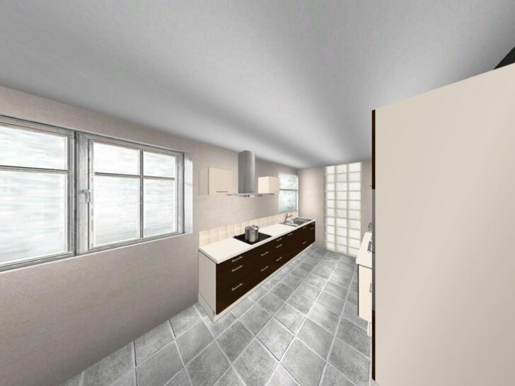 Medium Size of Küchen Fliesenspiegel Alternativen Zu Kchen Forum Küche Regal Selber Machen Glas Wohnzimmer Küchen Fliesenspiegel