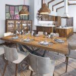 Küchenmöbel Wohnzimmer Küchenmöbel Kche Und Esszimmer Auf Kchenmbel Aus