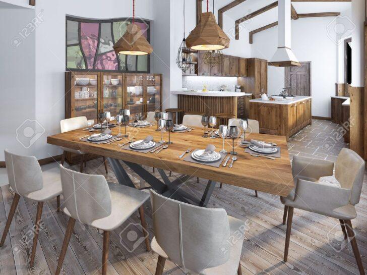 Küchenmöbel Kche Und Esszimmer Auf Kchenmbel Aus Wohnzimmer Küchenmöbel