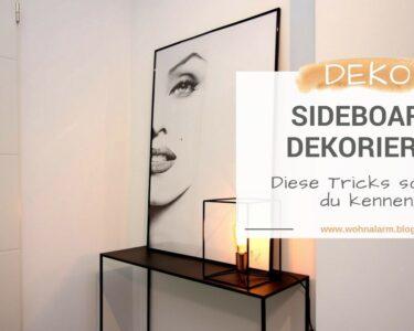 Deko Sideboard Wohnzimmer Dekorieren Sideboard Küche Deko Für Wohnzimmer Badezimmer Dekoration Wanddeko Mit Arbeitsplatte