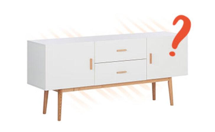 Medium Size of Home24 Kommode Weiss Lindholm Holz Schlafzimmer Vintage Kommoden Sideboards Ratgeber Besten Kauftipps Bad Weiß Hochglanz Badezimmer Wohnzimmer Wohnzimmer Kommode Home24