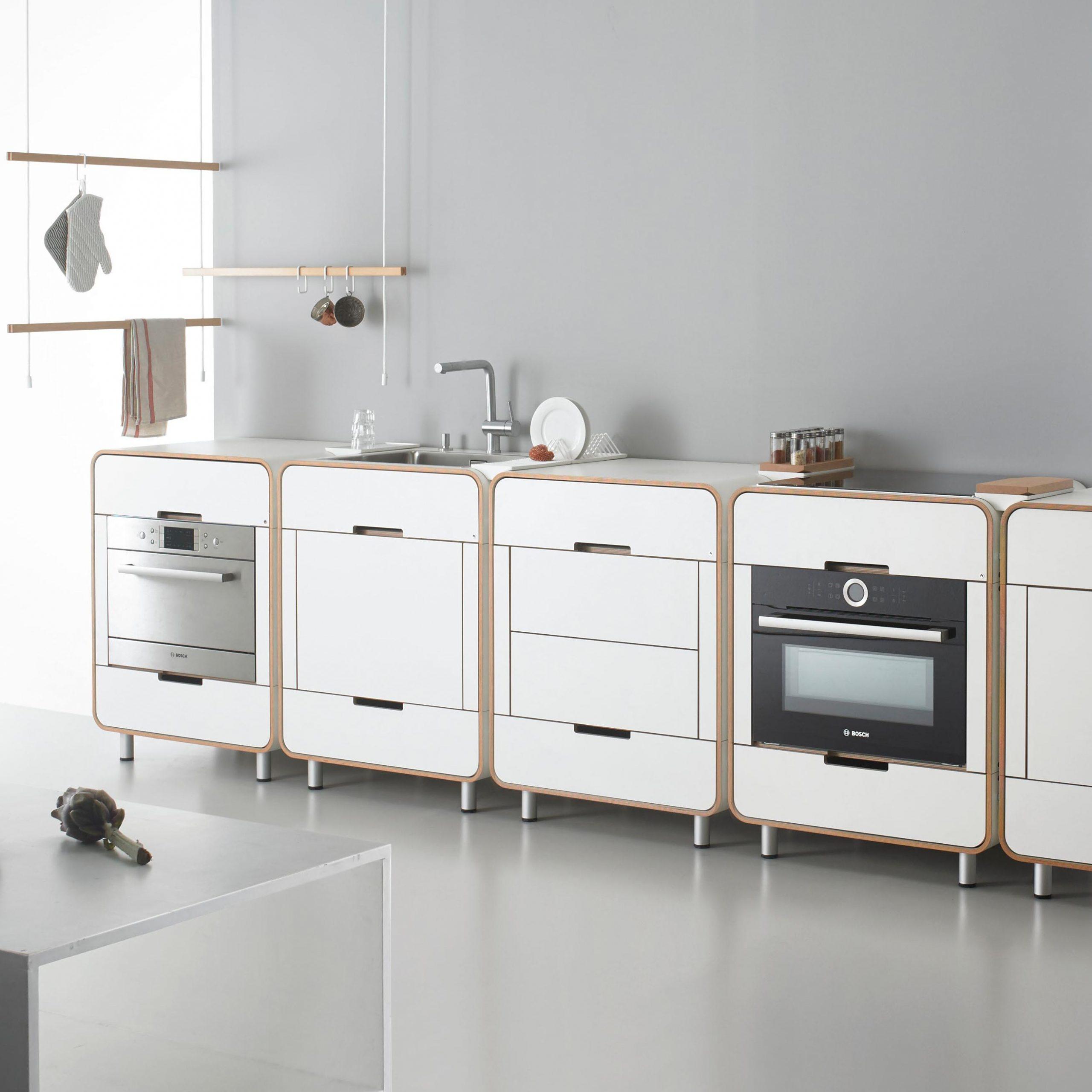 Full Size of Ikea Miniküchen Minikche Attityd Kche Singlekche Vrde Mit Elektrogerten Sofa Schlaffunktion Küche Kosten Kaufen Betten 160x200 Bei Modulküche Miniküche Wohnzimmer Ikea Miniküchen