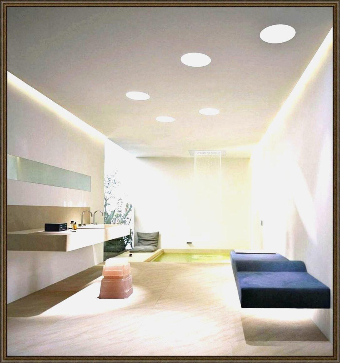 Large Size of Lampe Wohnzimmer Decke Beleuchtung Badezimmer Deckenlampen Modern Deckenleuchte Schlafzimmer Deckenlampe Heizkörper Küche Wandbild Led Vorhänge Bad Wohnzimmer Lampe Wohnzimmer Decke