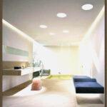 Lampe Wohnzimmer Decke Beleuchtung Badezimmer Deckenlampen Modern Deckenleuchte Schlafzimmer Deckenlampe Heizkörper Küche Wandbild Led Vorhänge Bad Wohnzimmer Lampe Wohnzimmer Decke