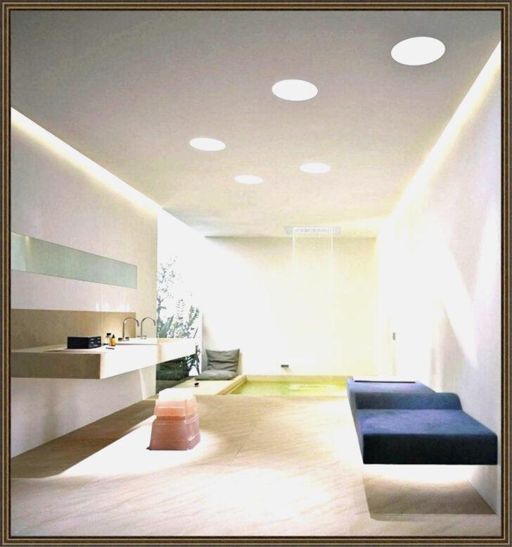 Medium Size of Lampe Wohnzimmer Decke Beleuchtung Badezimmer Deckenlampen Modern Deckenleuchte Schlafzimmer Deckenlampe Heizkörper Küche Wandbild Led Vorhänge Bad Wohnzimmer Lampe Wohnzimmer Decke